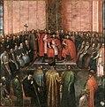 Dolabella Shuysky Czars before Sigismund III.jpg