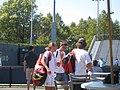 Dolgopolov at US Open (3) (5800323257).jpg