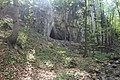 Dolina rečice Perast 38.jpg