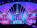 DollyStyle.Melodifestivalen2019.19e114.1000964.jpg