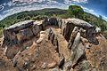 Dolmen de El Riscal-La Veguilla (22065115010).jpg