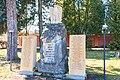 Dolní Bousov - pomník padlých.jpg