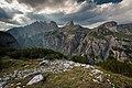 Dolomites (8302997699).jpg