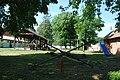 Dom kult park sa igralištem.jpg