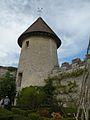 Domaine de Villarceaux - tour St-Nicolas.JPG