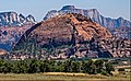 Dome in Zion National Park.jpg