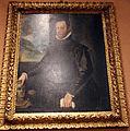 Domenico tintoretto, ritratto d'uomo, 1598-99.JPG