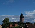 Domkyrkan (9417253800).jpg