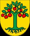 Domleschg Wappen.png
