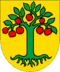 Coat of arms of Domleschg