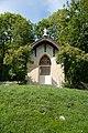 Dommartin - chapelle Niai-Nion.jpg