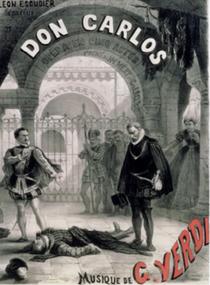 Don Carlos poster.png