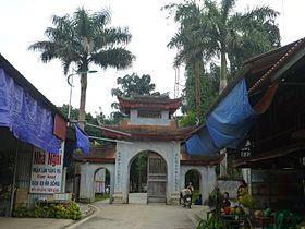 Don Cuong Temple - P1380831.JPG