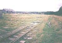 Donael, Ust-Vymsky District 4.jpg