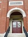 Donald W. Reynolds Journalism Institute, University of Missouri, Columbia, USA. Photo by. Yasir Qazi.jpg