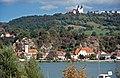 Donau-14-Maria Taferl-2003-gje.jpg