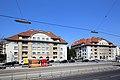 Donaustadt (Wien) - Gemeindebau, Wagramerstrasse 97-103.JPG