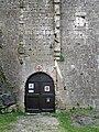 Donjon-et-les-restes-du-château-à-La-Couvertoirade-IMG 0128-.jpg