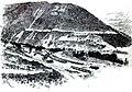 Donnet - Le Dauphiné, 1900 (page 180 crop).jpg