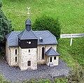 Dorfkirche Arnoldsgrün Miniatur.JPG