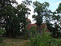 Dorfkirche groß ziescht 2019-08-04 (5).jpg