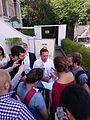 Doria em entrevista no Festival Piauí GloboNews de Jornalismo.jpg
