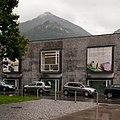 Dornbirn wikicon 31.08.2012 14-07-36.jpg