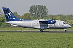 Dornier Do-328-110, City Star Airlines JP5970178.jpg