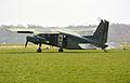 Dornier Do 28 (D-ICDY) 04.jpg