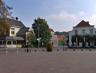 Borne, Overijssel Municipality in Overijssel, Netherlands