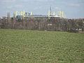Dortmund-Westfalenstadion-00003.JPG
