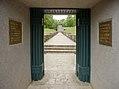 Douaumont F PM 049503.jpg