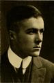 Douglas Waples 1916 (cropped).png