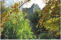 Doune Castle - geograph.org.uk - 105623.jpg