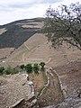 Douro, Mar.2005 - panoramio.jpg
