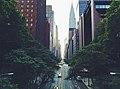 Downtown, New York, United States (Unsplash).jpg