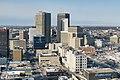 Downtown Area, Winnipeg - panoramio (1).jpg