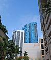 Downtown Fort Lauderdale.jpg
