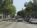 Downtown Pasadena, California (14537943773).jpg