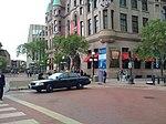 Downtown St. Paul (2825599419).jpg