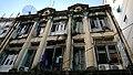 Downtown Yangon 07.jpg