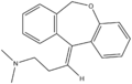 Doxepin.png
