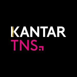 Kantar TNS - Dpo53ZWY 400x400