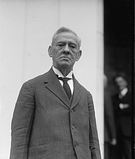 Alfredo Zayas y Alfonso President of Cuba