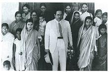 Dalit feminism | Revolvy