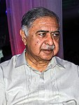 Dr. Kamal Hossain.jpg