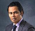 Dr. Saleem Abdulrauf.jpg