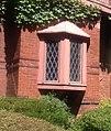 Dr. Samuel D. Mercer House Window.jpg