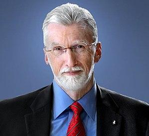 William K. Thierfelder - Dr. Bill Thierfelder