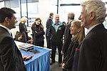Dr Dava Newman, NASA Deputy Administrator visit to New Zealand, July 11-18, 2016 (28216125772).jpg